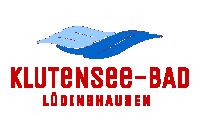 Klutensee-Bad